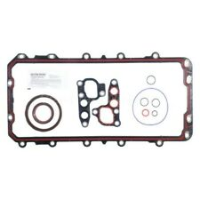 NEW Victor Reinz Conversion Gasket Set CS5931B Ford Lincoln 4.6 5.4 V8 1996-2014