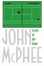 Levels of the Game-John McPhee