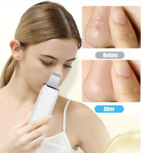 3in1 Face Skin Cleansing Moisturizing Lifting Pen Reduce Dark Circle Double Chin
