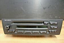 RADIO BMW BUSINESS CD Original + BMW 1er E81 E82 E87 & LCI E88 3er E90 9202152