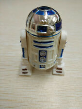 Gift Toy Star Wars POTF2 R2-D2 Booster Rockets HASBRO Kenner Droid Action Figure