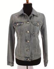 9a90575b5 Gap Bomber Coats & Jackets for Women for sale | eBay