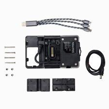per BMW R1200Gs Staffa di Navigazione per Telefono Cellulare Adv F700Gs F80 X5Y4