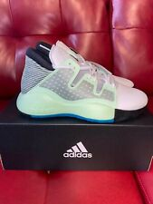 New listing Adidas Pro Vision men's basketball shoes