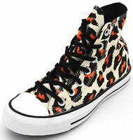 Details about  /REPLAY WOMAN SNEAKER SHOES SPORTS ESPADRILLES CODE SLIP ON CODE DUVAN RF220042S
