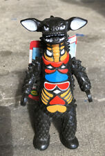Ultra Monster Series 19 Gyango Ultraman Appearedf/S