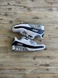 Nike Air Max 90 'Obsidian' Size 10