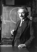 """Photographie, """"Albert Einstein"""", Wien (Vienne), 1921      /     13 x 18"""