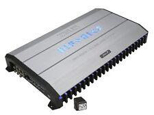 HIFONICS ZRX-8805 ZEUS-SERIE AMP 5-Kanal Verstärker