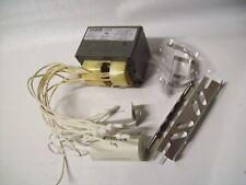 Sylvania Lumalux Magnetic Ballast  LU150/Multi-Kit