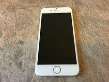 Apple iPhone 6 - 64GB - Gold (EE) A1586 (CDMA + GSM)