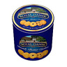 Royal Dansk Delicious Danish Cookies with real Butter, 3 Pound FREE SHIPPING