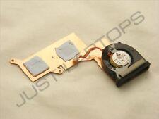 Asus EEE PC 1008HA Laptop Heatsink and Cooling Fan 0A19MB2000