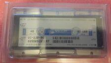 1x VICOR VI-B30-06 , DC/DC Power Converter 48V 135W In , 5V 100W Out 5VDC 20Amp