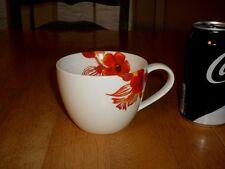 STARBUCKS COFFEE,  Ceramic Coffee Cup / Mug, Vintage, Large Sized