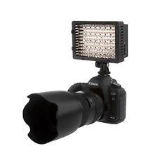 DV Video LED Light Lamp Camera Camcorder Lighting DSLR Camera for Canon