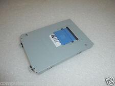 NEW Dell Vostro 1720 Hard Drive Caddy SATA Tray W040J