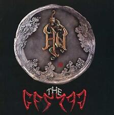 The HU - The Gereg (Jewel Case) (NEW CD)