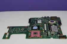 Laptop Motherboard Dell Inspiron 1525 INTEL 0PT113 48.4W002.031