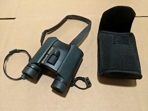 Nikon Binoculars Sportstar EX 8 x 25 WF Waterproof