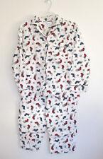 Petites Pajama Sets Christmas Sleepwear   Robes for Women  62acf2626