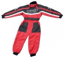 Pantalones de motocross talla L