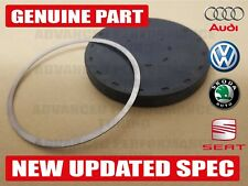 FAST 1ST CLASS !  79MM O2M / 02M GEARBOX SHIM KIT VW, AUDI, SKODA, SEAT. 6 SPEED