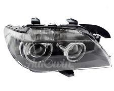 BMW 7 SERIES E65 E66 (2005.03-2008) XENON ADAPTIVE HEADLIGHT RIGHT SIDE OEM NEW