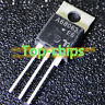 1pcs A68063 New Genuine TO-220 Transistor