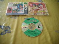 >> SUPER REAL MAHJONG SPECIAL PC ENGINE SUPER CD JAPAN IMPORT! <<