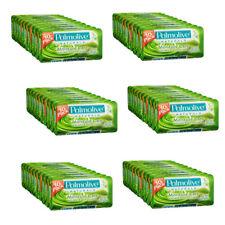 Palmolive Soap Bar 90g 10 Pack Olive Wcc100000000287932