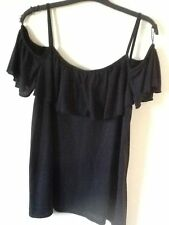 George Hip Length Classic Other Tops for Women