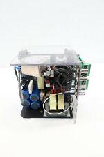 Ultrasonic Kit Ta 35p800 Power Supply