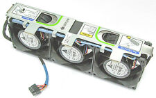 SUN ORACLE 371-2628 System Fan (FT0) for Sun Netra X4250 and T5220 Server