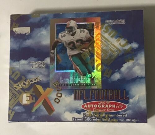 price 1997 Box Travelbon.us