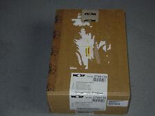 Wolf Regelungsplatine Leiterplatte Art. 2799139 /  alt 8602540  für TGB-40