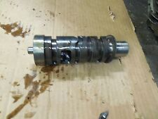 suzuki LTF230 quadrunner gear change shift cam drum shifting 85 lt230g 1986 1987