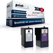 compatible Lexmark 32 33 P310 P315 P915 X3310 X3330 X3350 x5 Office Plus