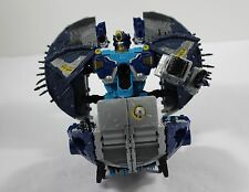 TRANSFORMERS CYBERTRON PRIMUS SUPREME CLASS PLANET #2 HASBRO FOR PARTS