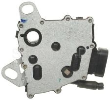 Neutral Safety Switch fits 2003-2005 Pontiac Montana Bonneville,Grand Prix  STAN