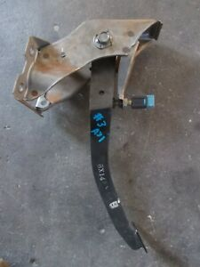 NISSAN A31 CEFIRO C33 LAUREL RB20DET 5speed MT brake pedal sec/h #3