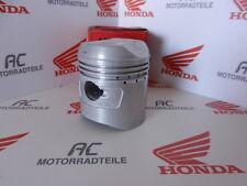 Honda CB 250 Kolben 2.Übermaß 0,50 Original neu piston NOS 13103-286-040