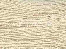 Elsebeth Lavold ::Silky Wool #51:: yarn Eggshell