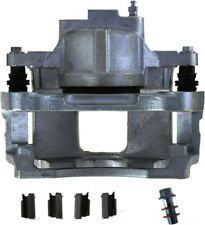 Disc Brake Caliper-OEF3 Front-Right/Left Autopart Intl 1405-235003 Reman