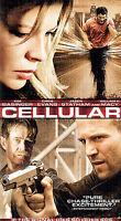 Cellular (New Line Platinum Series) DVD