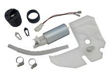 Fuel Pump and Strainer Set fits 2002-2003 Mercury Mountaineer  PRECISE