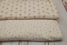 Newborn Baby Vintage Floral Knit Backdrop Beanbag Fabric Photo Prop Photography