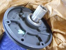 1980-1993 NOS EOAZ7A103A TRANSMISSION Ford Pump Assembly Mustang Crown Vic
