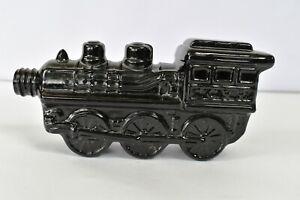 "Vintage Empty Train Avon Bottle Cannonball Express Wild Country Men'S Aftersha""K"
