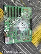 1PCS ZUEP5585D 90day warranty Free DHL or EMS